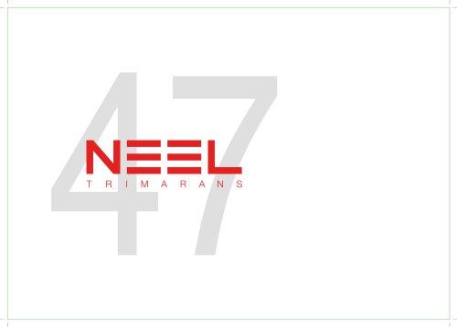NEEL 47