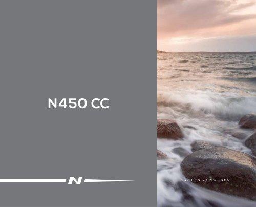 N450 CC