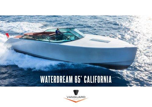 California 65